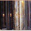 Wally Wemnant Carpet Market - Image #3