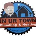 In Ur Town Plumbing