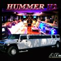 AB LIMO SERVICE - Image #5