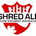 Shred All Ltd. - Image #1