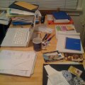 Goodbye Clutter - Image #1