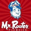 Mr Rooter Plumbing - Image #5