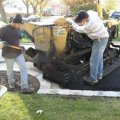 York Huron Paving Inc. - Image #3