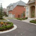 York Huron Paving Inc. - Image #11