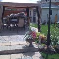 York Huron Paving Inc. - Image #13