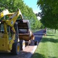 York Huron Paving Inc. - Image #21