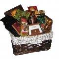 Gift a Basket - Image #9