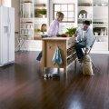 Nepean Flooring - Image #11