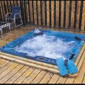 Skyview Spas & Solariums - Image #7