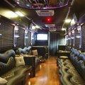 Mina Limousine Services - Image #7