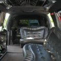 Mina Limousine Services - Image #11