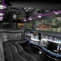 Mina Limousine Services - Image #17