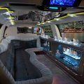 Mina Limousine Services - Image #23