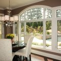 Ostaco Windows & Doors - Image #7