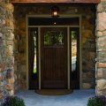 Ostaco Windows & Doors - Image #9
