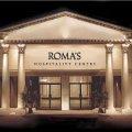 Roma's Hospitality Centre - Image #1