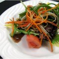 Carmens Catering - Image #15