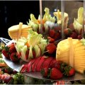 Carmens Catering - Image #17