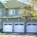Dodds Garage Door Systems Inc - Image #25