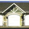 Dodds Garage Door Systems Inc - Image #27