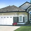 Dodds Garage Door Systems Inc - Image #29