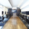 CIVELLO Salon & Spa - Image #3