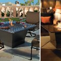 Southport Outdoor Living - Image #27