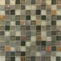 Tile Shoppe - Image #29