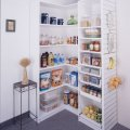 Closets by Design - Image #27