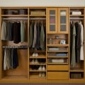Closets by Design - Image #29