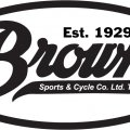 Browns Sports & Cycle Co. Ltd. - Image #3