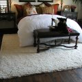 Allan Rug CO - Image #15