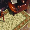 Allan Rug CO - Image #25