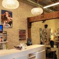 Vixin Salon & Beauty Bar - Image #17