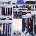 Closet & storage Concepts - Image #11