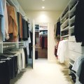 Closet & storage Concepts - Image #15