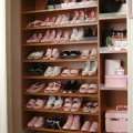 Closet & storage Concepts - Image #23