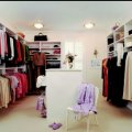 Closet & storage Concepts - Image #25