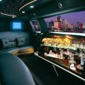 Best Limousine Service - Image #3