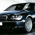 Best Limousine Service - Image #21