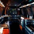 Best Limousine Service - Image #19