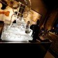 Encore Food with Elegance - Image #11