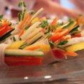 Encore Food with Elegance - Image #19