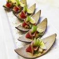 Encore Food with Elegance - Image #1