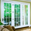 Omega Windows & Doors - Image #25