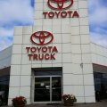 Kingsway Toyota - Image #3