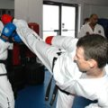 http://lustaekwondo.com | Lu\'s Taekwondo | 2288 St Joseph Blvd, Ottawa, ON K1C 7C5 | 613-837-7656 | Taekwondo School Ottawa Ontario