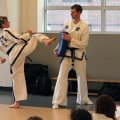 http://lustaekwondo.com | Lu\'s Taekwondo | 2288 St Joseph Blvd, Ottawa, ON K1C 7C5 | 613-837-7656 | Martial Arts Lessons Ottawa Ontario