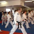 http://lustaekwondo.com | Lu\'s Taekwondo | 2288 St Joseph Blvd, Ottawa, ON K1C 7C5 | 613-837-7656 | Self-Defense Training Ottawa Ontario