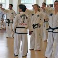 http://lustaekwondo.com | Lu\'s Taekwondo | 2288 St Joseph Blvd, Ottawa, ON K1C 7C5 | 613-837-7656 | Tai Chi Classes Ottawa Ontario